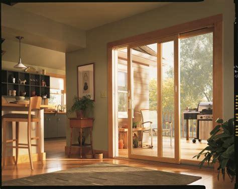 narrow line sliding door renewal by andersen narrow line replacement patio oor