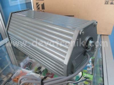 Speaker Toa Zs 102 toa column zs 102c harga jual toko komponen elektronika dan toko real batam indonesia