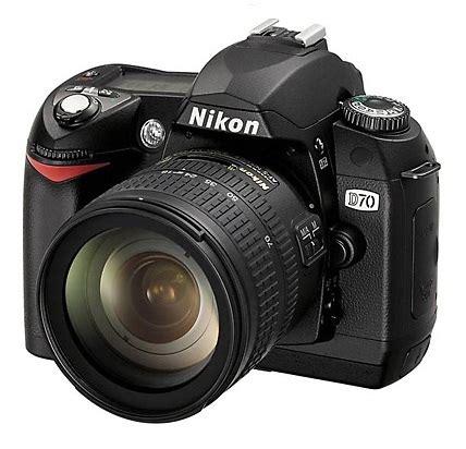 Kamera Dslr Nikon D3000 Di Surabaya jaka puring muda jpm