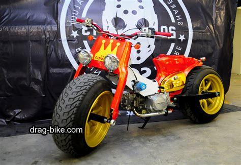 Ban Motor Honda C70 42 Foto Gambar Modifikasi Motor C70 Racing Chopper