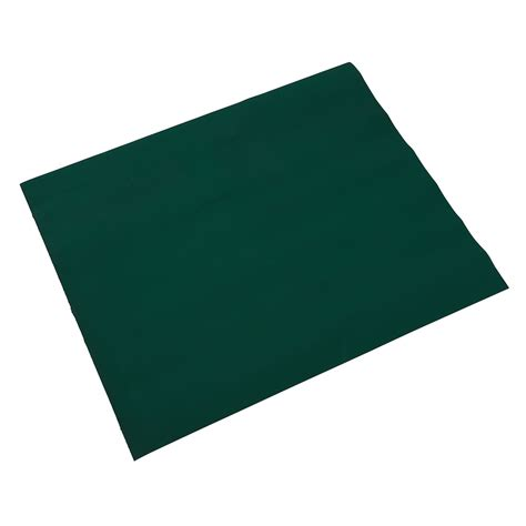 Grounded Mat by Green Desktop Antistatic Esd Grounding Mat 500x606mm