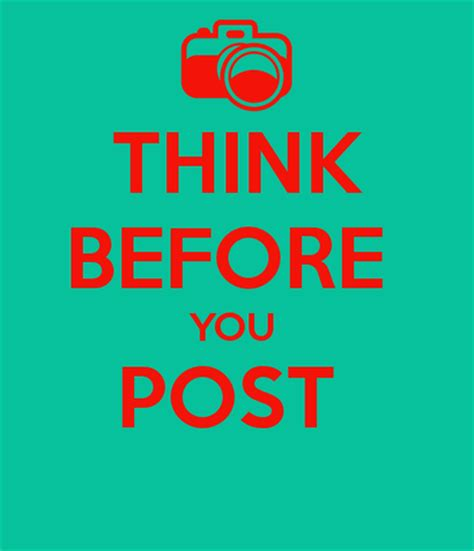 think before you like social media s effect on the brain and the tools you need to navigate your newsfeed books zetanglsmc3cp social media netiquette