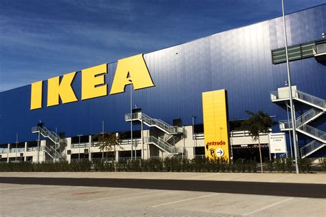 ikea syrian refugees ikea will sell rugs and textiles made by syrian refugees