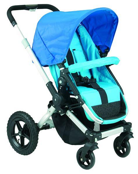 comparativa sillas de paseo las mejores sillas de paseo nurse comparativa del abril 2018