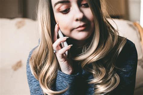Comment Couper Des Cheveux Comment Se Couper Les Cheveux Soi M 234 Me