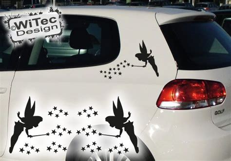 Autoaufkleber Selber Machen Schweiz by Diese Optische T 228 Uschung Wird Dich Aus Den Socken Hauen