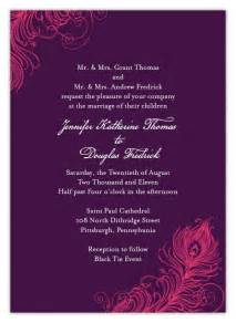 format of wedding invitation card in indian wedding invitation wording template shaadi bazaar