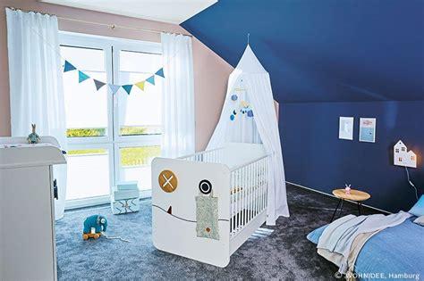 kinderzimmer blau gestalten babyzimmer gestalten einrichten 187 sch 246 ne ideen tipps