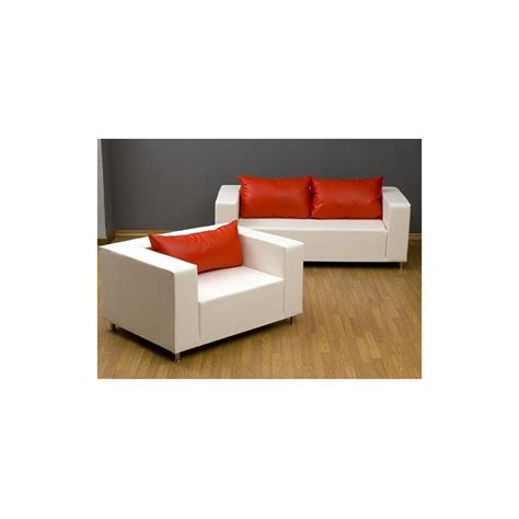 sofas for hire furniture for hire settings one seat sofa