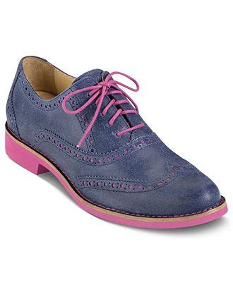 Handmade Monday Oxford 696 best oxfords images on oxford shoe