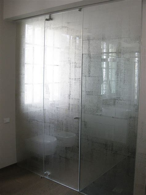 porte vetro decorate porte decorate in vetro conselvetro
