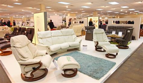 Upholstery West Midlands by Exhibitions Large Events Venue In Birmingham West Midlands