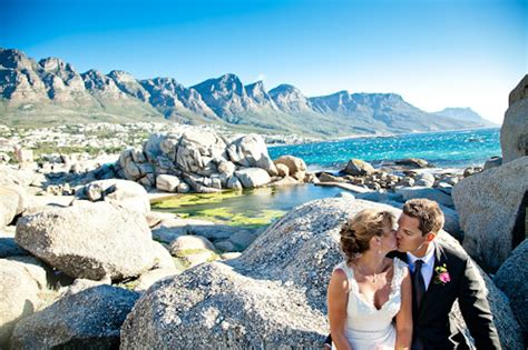 weddings in cape town south africa stunning scenic south africa wedding junebug weddings