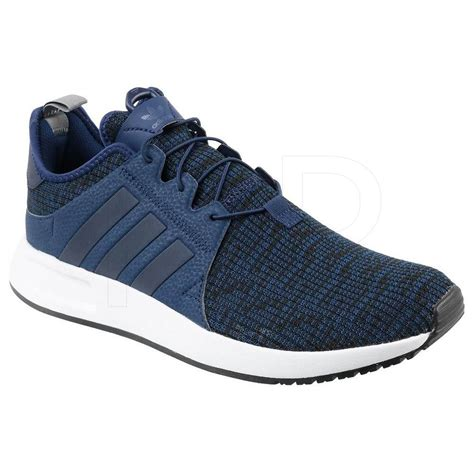 shoes adidas xplr navy blue price 81 00