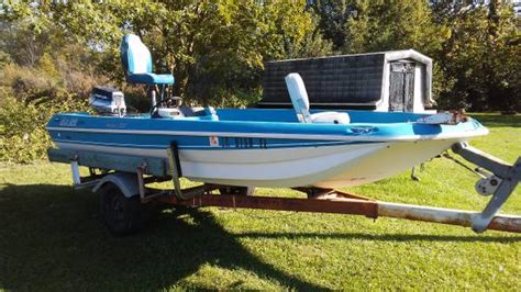 used bass boats for sale usa monark bass boats for sale