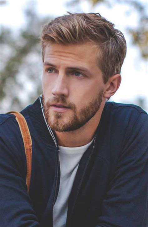 Mens Popular Hairstyles by 40 Popular Hairstyles Mens Hairstyles 2018