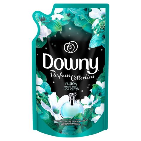 Downy Fusion Refill 1 6 L buy g dyna bundle of 4 downy fabric softener 1 5l refill