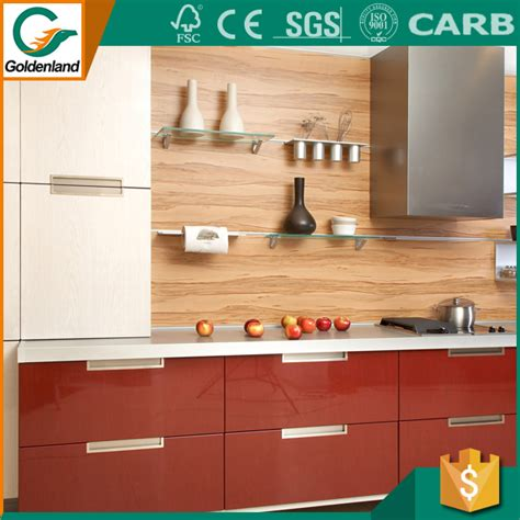 buy kitchen wall cabinets family used kitchen base and wall cabinet buy used