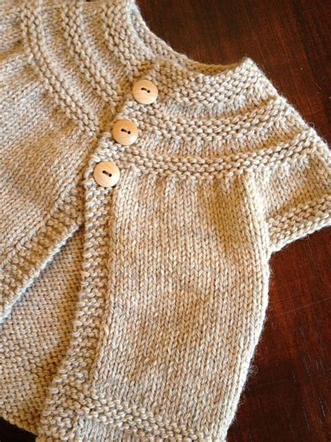 knitting for 5 year olds 17 best ideas about baby cardigan on baby