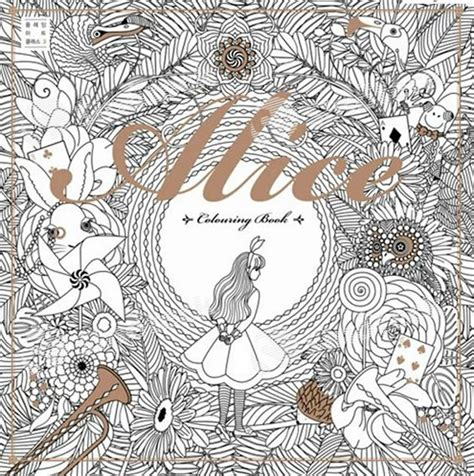 secret garden coloring book in stores in secret garden colouring book for