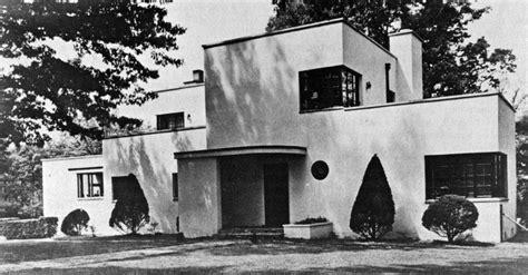 international house plans international style house plans house style design