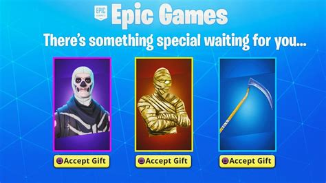 fortnite gifting how to gift any item in fortnite battle royale fortnite