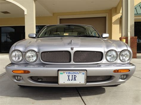 jaguar grill lower grill mesh jaguar forums jaguar enthusiasts forum