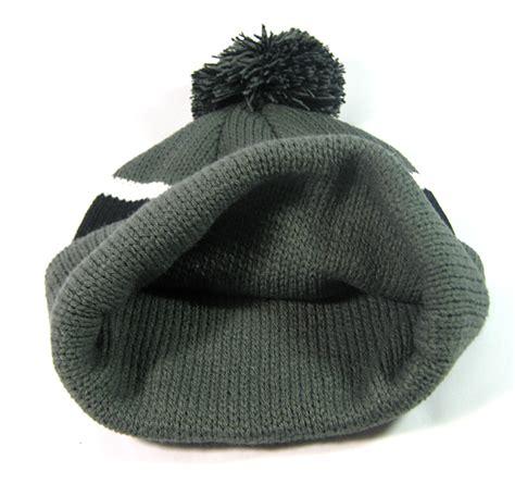 Stylish Hats 20 by Wholesale Pom Pom Beanies Winter Trendy Hats