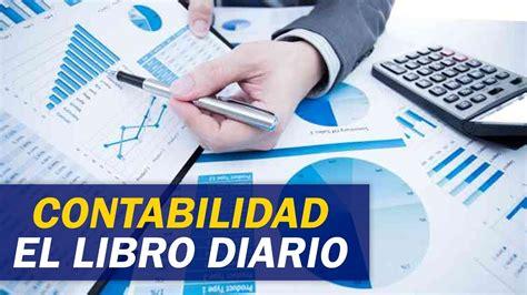 libro diario de steve el contabilidad el libro diario youtube