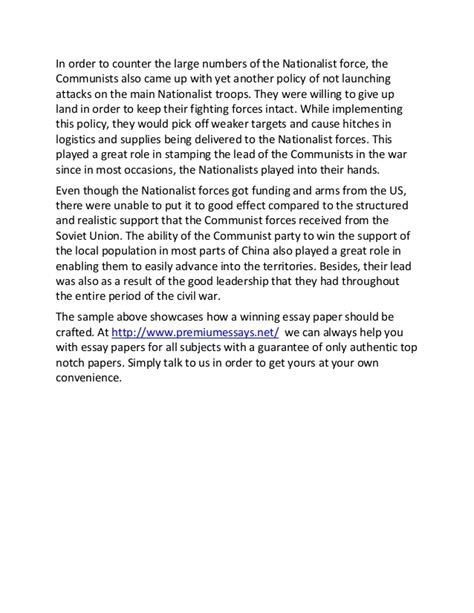 thesis about translation shift chinese essay sle