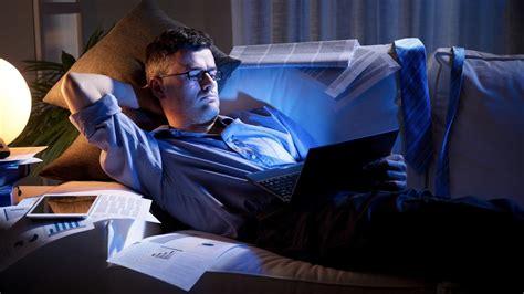 Blue Light Effect On Sleep by How Blue Light Is Ruining Sleep Us