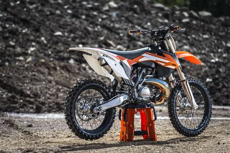 250 Sx Ktm Ktm 250 Sx All Technical Data Of The Model 250 Sx From Ktm
