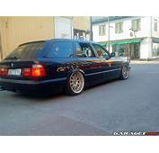 Post Pics Of Your Lowered E34  Page 8