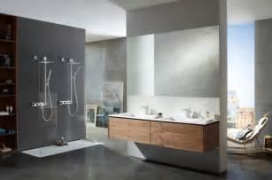 bodenfliesen für begehbare dusche chestha idee badezimmer badewanne