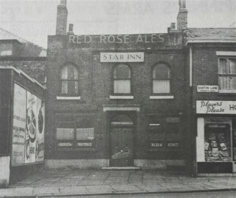 boat mechanic liverpool pubs of manchester star inn red fox church street
