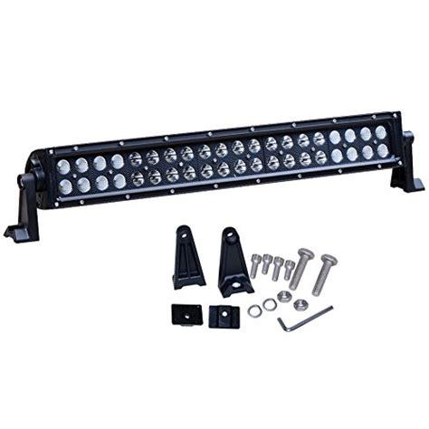 best led driving lights for trucks best nilight 22 120w led light bar flood spot combo