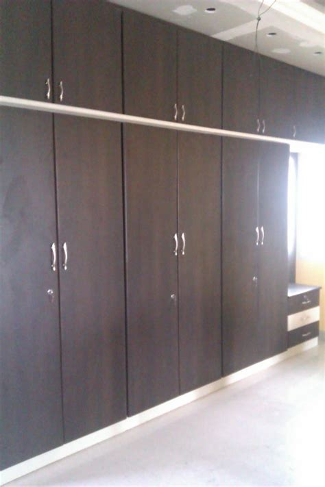 cupboards designs interior designs of bedroom cupboards home combo