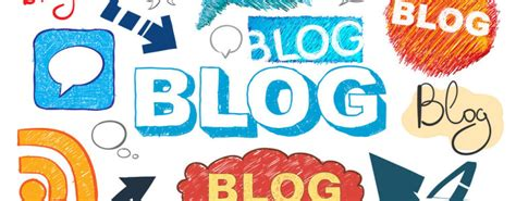 blogger que es marketing digital archivos b2b activa