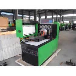 bosch test bench for sale bosch ve pump parts bosch ve pump parts manufacturers and