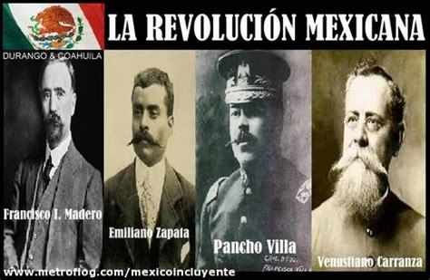 imagenes revolucion mexicana 20 noviembre feliz d 237 a de la revoluci 243 n mexicana 20 de noviembre 22
