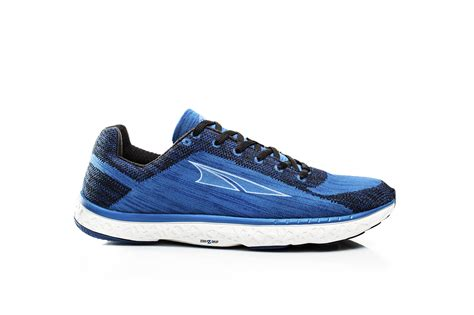running shoes salt lake city new altra ego midsole material creates the holy grail of