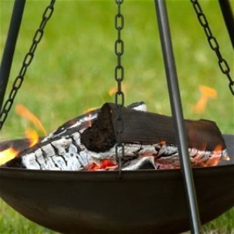 Fireplace Ashes In Garden by Uses For Fireplace Ashes Thriftyfun