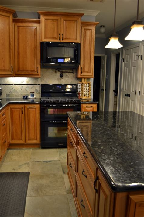 natural cherry kitchen cabinets natural cherry custom kitchen cabinets