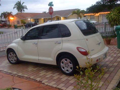 auto zoom llc ripoff report zoom auto auctions complaint review miami
