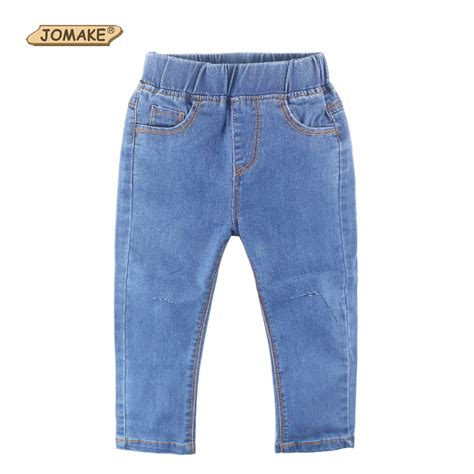 jeans online shopping low price compare prices on girls stretch jeans online shopping buy