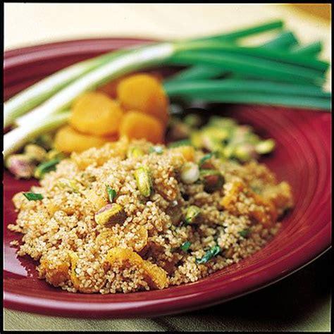 cuisine alg ienne cuisine algerienne