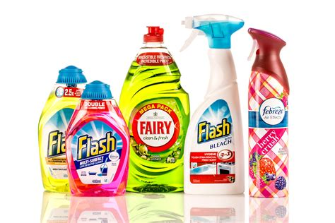 cleaning products product photography specialists products photography