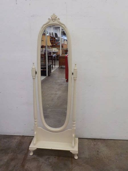 115 best images about cheval mirror on pinterest dressing mirror french bedrooms and shabby