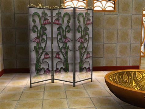 art nouveau bathroom shinokcr s art nouveau bathroom