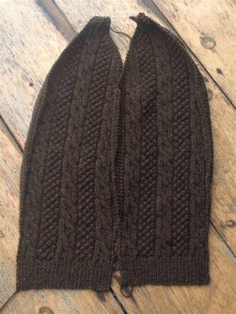 knitting forums vintage knitting patterns vintage fashion guild forums